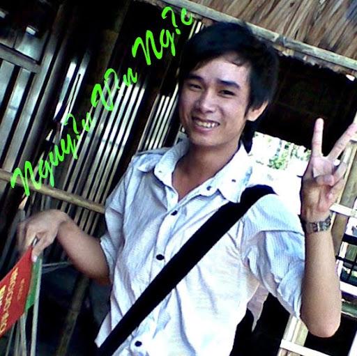 Ha Phan Photo 17