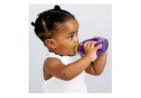 gourde-fluid-sippy-cup-boon