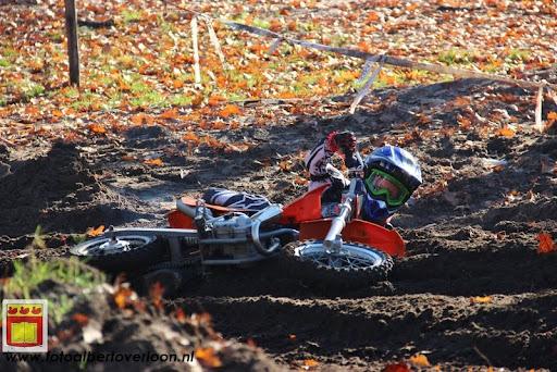 Brommercross Circuit Duivenbos  overloon 27-10-2012 (31).JPG