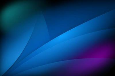 Nuevo fondo de pantalla para KDE 4.10