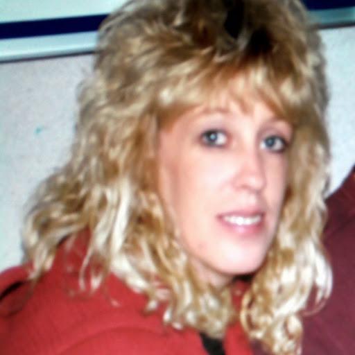 Brenda Hammond