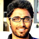 Bhargav Raval