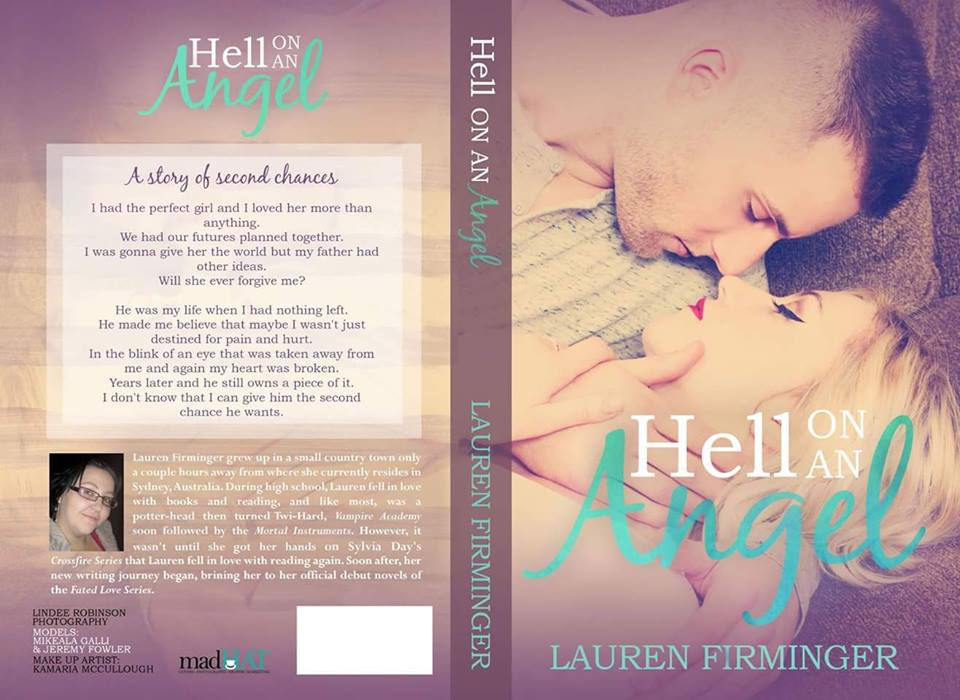 Hell On An Angel Full Wrap.jpg