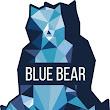 Blue Bear C