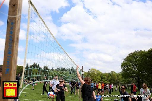 Sportivo volleybaltoernooi overloon 09-05-2013 (10).JPG