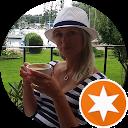 Gutkowska Marlena