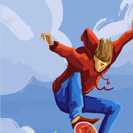 DMITRY Mokeev