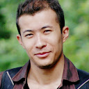 Binaya Shrestha