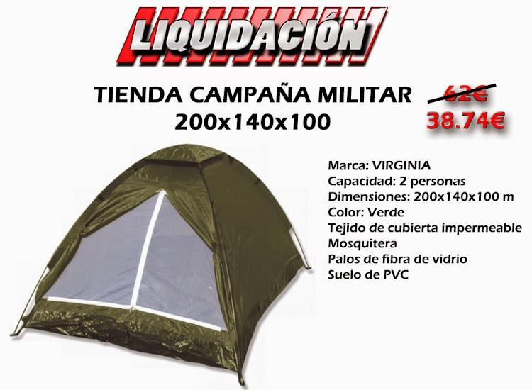 NOVEDADES !! -  www.AlfaPolicial.com Tiendacampa%25C3%25B1aliquidacion