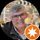 richard r.,AutoDir