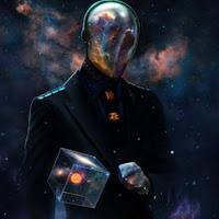 Highside's avatar
