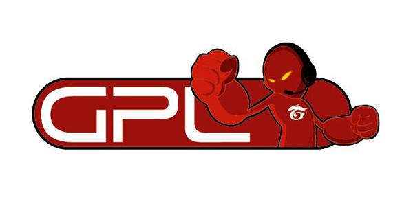 Việt Nam có ba đại diện tham gia GPL 2014 2