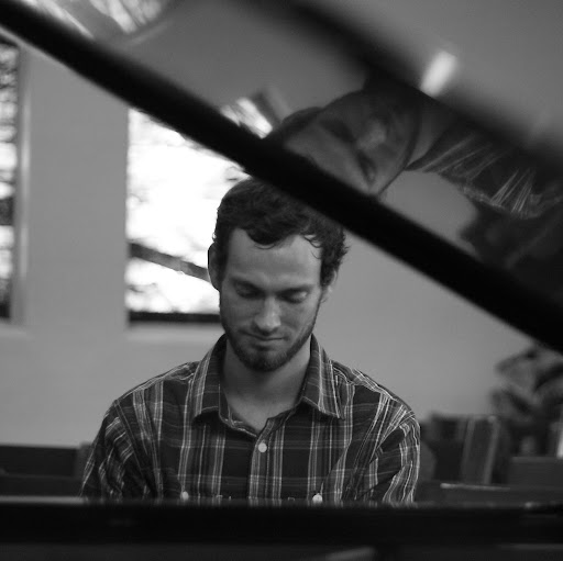 Josiah Smith Photo 28