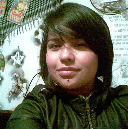 Angelita Castillo Photo 17