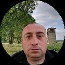 Петър Чанев