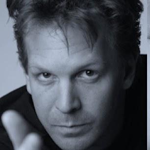 Christopher Hansen