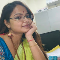 Sweta Singh contact information
