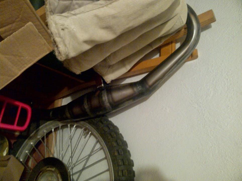 cobra - Puch Cobra Replica Coronil '78 * Jce2 IMG-20140428-01312