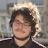Liam Scerri avatar image