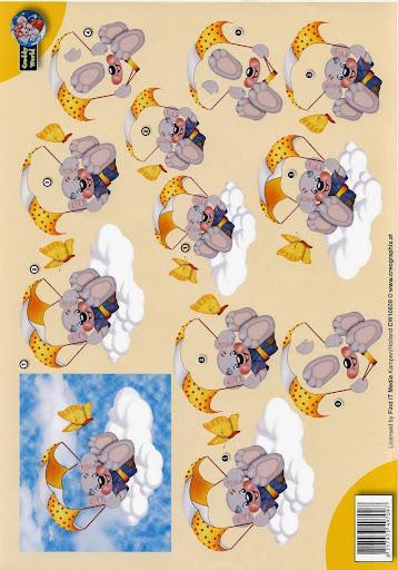 CW10039 creddy world parachute.jpg