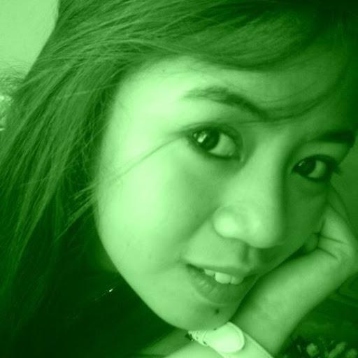 Regina Mendoza Photo 22
