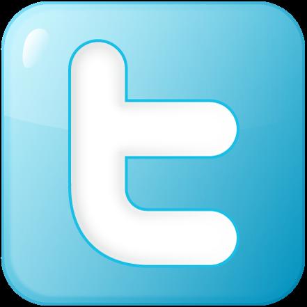 Conversez avec Handiane sur Twitter