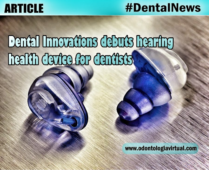 dental-innovations