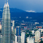 Best Places to Live in Malaysia post image