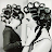 catita howell avatar image