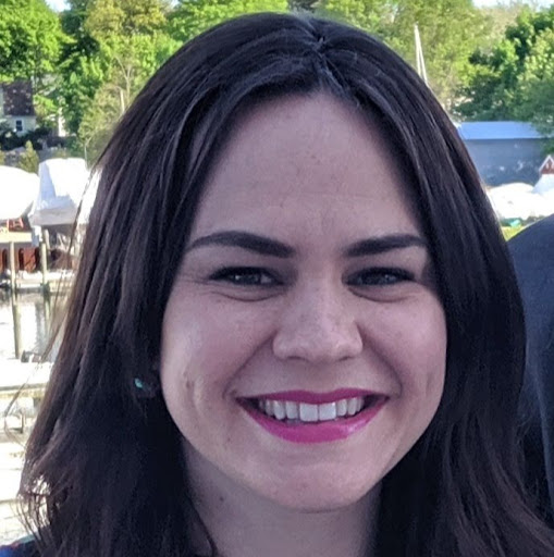 Lauren Kane Joyner