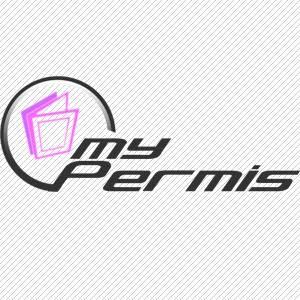 My Permis