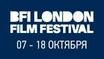 bfilff2015