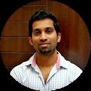 Vipin Bhaskar