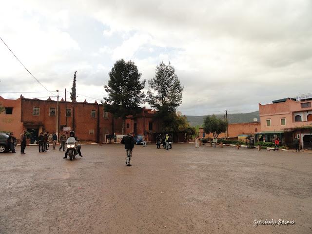 Marrocos 2012 - O regresso! - Página 4 DSC04956