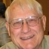 Carl Harris, D. Min.