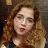 Ashika Daswani avatar image