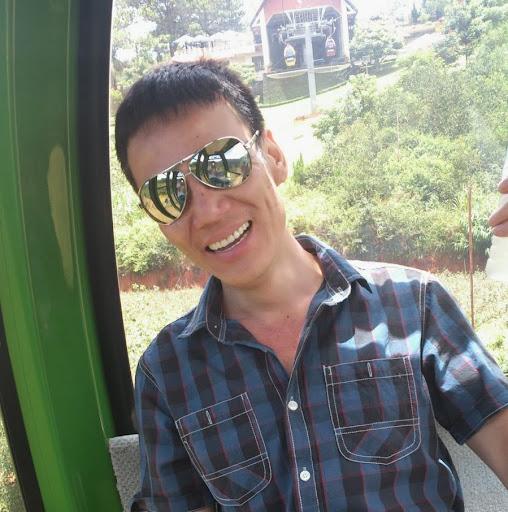 Ho Chi Hung