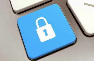 Cómo proteger tu privacidad en Internet