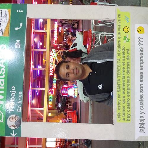 Lorena Alvarez_2