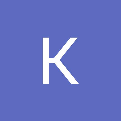 Keerthi Kin