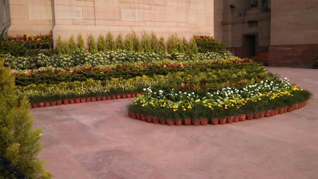 Ajmal Khan Park
