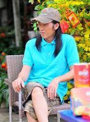 Thủy hử - Hài Hoài linh- Chí Tài, hai hot 2012