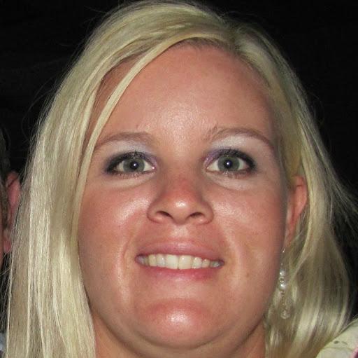 Jennifer Shields