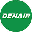 denaircompresor