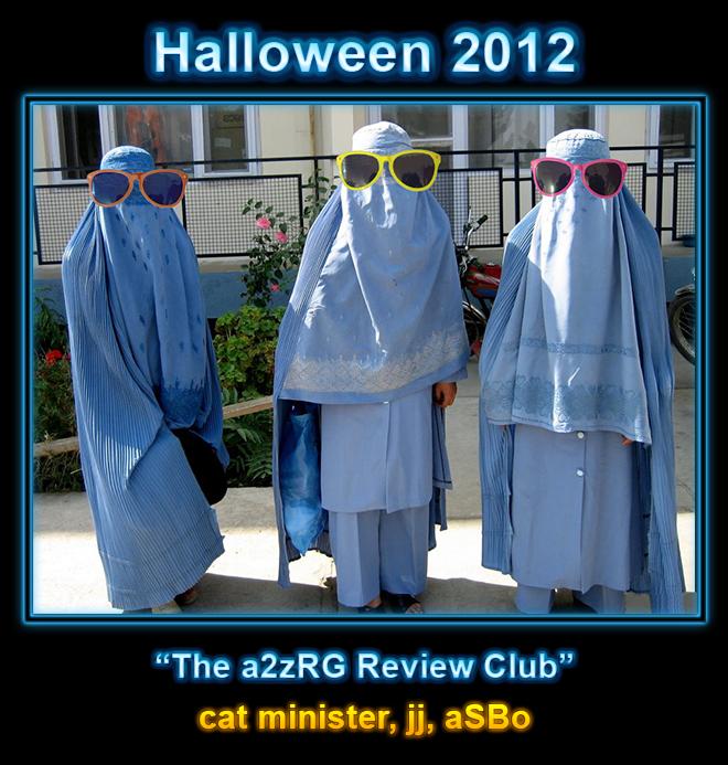 Halloween2012.png