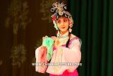 2012 Beijing Opera Photo 16