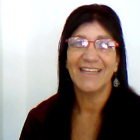 Graciela Fajardo Photo 9
