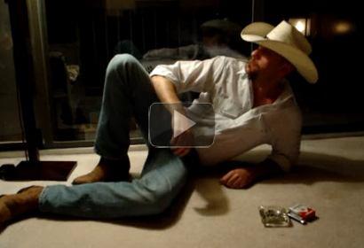 Cowboy Fix