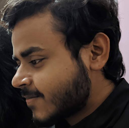 Harshit Maurya