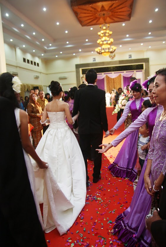 fotografer pernikahan di solo